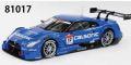 1/18 CALSONIC IMPUL GT-R SUPER GT500 2014 Rd.2 Fuji No.12◆7営業日程で入荷◆