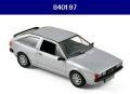 VW シロッコ 1981 シルバー◆7営業日程で入荷◆