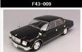 ◎予約品◎トヨタ センチュリー 1967 ブラック