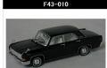 三菱 デボネア A30 1964 ブラック◆7営業日程で入荷◆