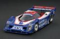 1/43 CALSONIC Nissan R90CP (#23) 1990 JSPC◆7営業日程で入荷◆