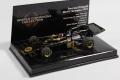 ◆ロータス フォード 72 E.フィッティバルディ イタリアGP ウィナー1972  ワールドチャンピオンBOX