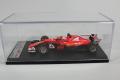 ◆スクーデリア フェラーリ  SF70H Winner Australian GP 2017  S.ベッテル