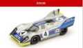 ◎予約品◎ポルシェ 917K 1971年モンツア1000Km Martini Racing Team  #4  Marko - Van Lennep