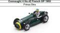 ◎予約品◎ Connaught A No.42 French GP 1953 Prince Bira