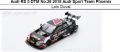 ◎予約品◎ Audi RS 5 DTM No.28 2018 Audi Sport Team Phoenix Loic Duval