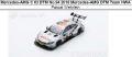 ◎予約品◎ Mercedes-AMG C 63 DTM No.94 2018 Mercedes-AMG DTM Team HWA Pascal Wehrlein