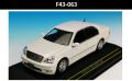 ◎予約品◎ トヨタ セルシオ 2001 ホワイト