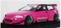 ◎予約品◎ PANDEM  CIVIC (EG6) Pink