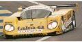 ◎予約品◎ Taka-Q Toyota 89C-V (#37) 1989 Le Mans