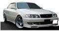 ◎予約品◎ Toyota Chaser Tourer V (JZX100)  Pearl White