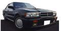 ◎予約品◎ Nissan Cedric (Y31) Gran Turismo SV  Black