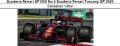 ◎予約品◎1/18 Scuderia Ferrari SF1000 No.5  Tuscany GP 2020 S.ベッテル