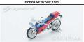 ◎予約品◎ 1/12 Honda VFR750R 1989