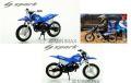 ◎予約品◎1/12  Yamaha PW 50 2003