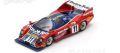 ◎予約品◎ Rondeau M382 No.11 Le Mans 1982  F. Migault - G. Spice - X. Lapeyre