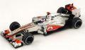 ◆特価◆マクラーレン MP4-27 2012年ブラジルGP 優勝 No. 3J. Button