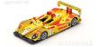 ◎予約品◎ Porsche RS Spyder No.7 Champion LMP2 Class ALMS 2007 - Penske Racing R. Dumas - T. Bernhard