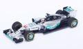 ◆特価◆Mercedes F1 W06 n.44 Winner Australian GP 2015 Mercedes AMG Petronas Formula One Team   Lewis Hamilton