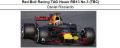 ◎予約品◎1/18 Red Bull Racing No.3 (TBC)  RB13 TAG Heuer  Daniel Ricciardo