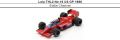 ◎予約品◎ Lola THL2 No.16 US GP 1986 Eddie Cheever