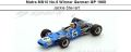 ◎予約品◎ Matra MS10 No.6 Winner German GP 1968  Jackie Stewart