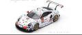 ◎予約品◎ Porsche 911 RSR No.911 Porsche GT Team - Winner GTLM class Petit Le Mans 2018  P. Pilet - N. Tandy - F. Makowiecki
