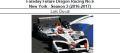 ◎予約品◎ Faraday Future Dragon Racing No.6  New York - Season 3 (2016-2017)  Loic Duval