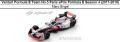 ◎予約品◎ Venturi Formula E Team No.5 Paris ePrix Formula E Season 4 (2017-2018) Maro Engel