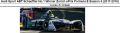 ◎予約品◎ Audi Sport ABT Schaeffler No.1 Winner Zurich ePrix Formula E Season 4 (2017-2018) Lucas di Grassi
