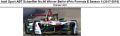 ◎予約品◎ Audi Sport ABT Schaeffler No.66 Winner Berlin ePrix Formula E Season 4 (2017-2018) Daniel Abt