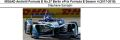 ◎予約品◎ MS&AD Andretti Formula E No.27 Berlin ePrix Formula E Season 4 (2017-2018) Stephane Sarrazin