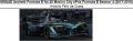 ◎予約品◎ MS&AD Andretti Formula E No.28 Mexico City ePrix Formula E Season 4 (2017-2018) Antonio Felix da Costa