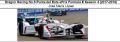 ◎予約品◎ Dragon Racing No.6 Punta del Este ePrix Formula E Season 4 (2017-2018) Jose Maria Lopez
