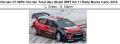 ◎予約品◎ Citroen C3 WRC Citroen Total Abu Dhabi WRT No.11 Rally Monte Carlo 2018 C. Breen - S. Martin