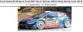 ◎予約品◎ Ford Fiesta R5 M-Sport Ford WRT No.21 Winner WRC2 Rally Monte Carlo 2019 G. Greensmith - E. Edmondson