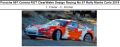 ◎予約品◎ Porsche 997 Carrera RGT ClearWater Design Racing No.57 Rally Monte Carlo 2019 I. Crerar - C. Kroner