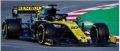 ◎予約品◎1/18 Renault F1 Team No.27 TBC 2019 R.S.19   N.ヒュルケンベルグ