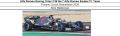 ◎予約品◎ Alfa Romeo Racing Orlen C39 No.7  Fiorano Circuit Shakedown 2020   K.ライコネン