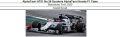 ◎予約品◎ AlphaTauri AT01 No.26 Scuderia  Barcelona Test 2020   D.クビアト