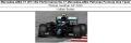 ◎予約品◎ Mercedes-AMG F1 W11 EQ Performance No.77   Winner Austrian GP 2020  Valtteri Bottas