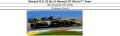 ◎予約品◎ Renault R.S. 20 No.31 Renault DP World F1 Team 8th Austrian GP 2020  Esteban Ocon