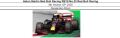 ◎予約品◎ Aston Martin Red Bull Racing RB16 No.23  4th Styrian GP 2020   Alexander Albon