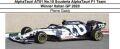 ◎予約品◎ AlphaTauri AT01 No.10  Winner Italian GP 2020  Pierre Gasly