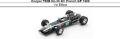 ◎予約品◎ Cooper T86B No.30 4th French GP 1968  Vic Elford