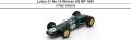 ◎予約品◎ Lotus 21 No.15 Winner US GP 1961 Innes Ireland