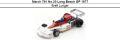 ◎予約品◎ March 761 No.30 Long Beach GP 1977  Brett Lunger