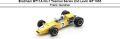 ◎予約品◎ Brabham BT11A No.7 Tasman Series 2nd Levin GP 1965  Frank Gardner