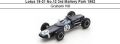 ◎予約品◎ Lotus 18-21 No.12 3rd Mallory Park 1962 Graham Hill