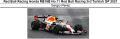 ◎予約品◎ 1/18Red Bull Racing Honda RB16B No.11 3rd Turkish GP 2021   S.ペレス